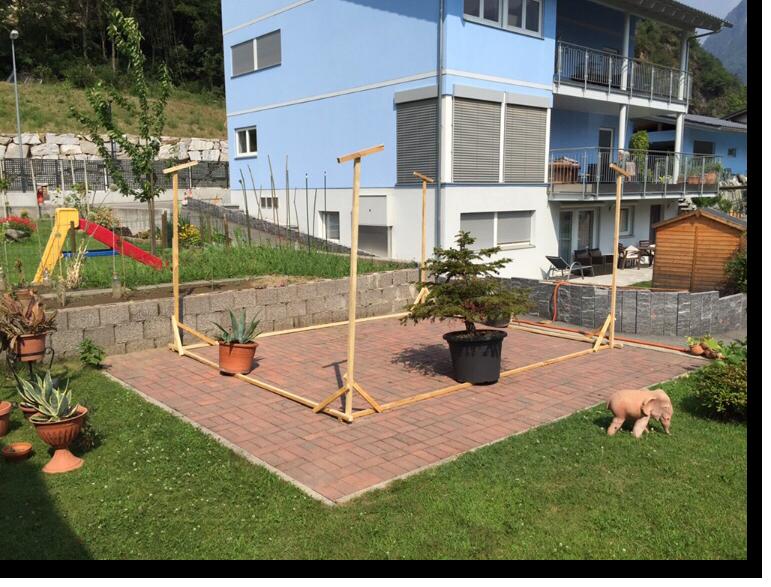 Casetta_legno-Finita