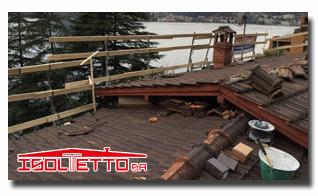 Ristrutturazione-del-tetto-castagnola