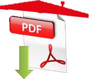 Icona pdf Isoltetto